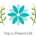 Top 10 Finance Ltd (@t10developmentfinance) Avatar