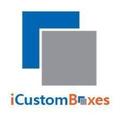 iCustomBoxes (@icustomboxes) Avatar
