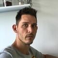 Gerben (@gerbenbosch) Avatar