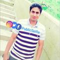 Public Selfi (@publicselfie) Avatar