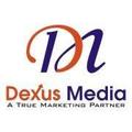 Dexus Meda (@dexusmedia) Avatar