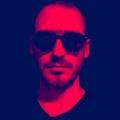 Alexander Nikolov (@alnikoloff) Avatar