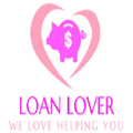Loan Lover (@loanlover) Avatar