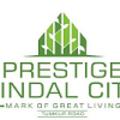 Prestige Jindal City (@prestigejindal) Avatar