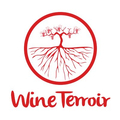 Wine Terroir (@wineterroir) Avatar