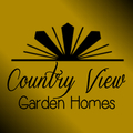 Country View Garden Homes (@countryviewg) Avatar