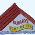 Durazo's Roofing, LLC (@durazosroofing) Avatar