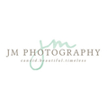 JM Photography (@jmphotomn) Avatar