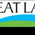 Great Lakes Institute of Management (@greatlakesinstitute) Avatar