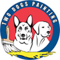 Two Dogs Painting (@twodogspaintingnc) Avatar