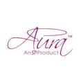 Aura Studio (@aurastudio) Avatar