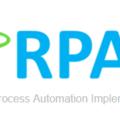 RPA Implementation (@rpaimplementation) Avatar