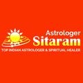 Astrologer Sitaram (@sitaram) Avatar