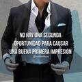 Luca (@lugiomexico) Avatar