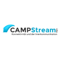 Camp Stream US (@campstreamusa) Avatar