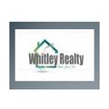 Whitley Realty, Inc. (@jtfurrrealty) Avatar