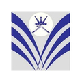 College of Banking and Financial Studies (@cbfs) Avatar