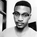 Joel Vicent Joseph (@mrpuaz) Avatar