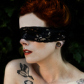 Laura (@laurawienk) Avatar