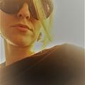Ania Malinowska (@islandess) Avatar