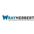 Wray Herbert (@wrayherbert) Avatar