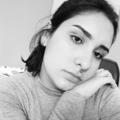 Carolina Cintra (@carolcintraoliv) Avatar