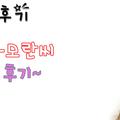 성남모란씨 (@seongnammolanssi) Avatar