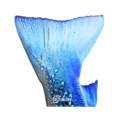 FISKING (@fisking) Avatar