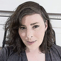 Erin L Wiebe (@worldsaway) Avatar
