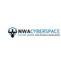 NWA Cyberspace (@nwacyberspace) Avatar