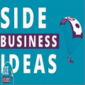 side business (@sidebusiness) Avatar