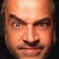 Kevin McGrath (@comedyslick) Avatar