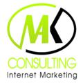MAK Consulting Inc. (@makconsultinginc) Avatar