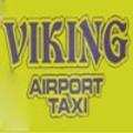 Viking Airport Taxi (@viking-airport-taxi) Avatar