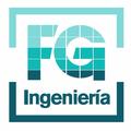 FG INGENIERIA (@fgingenieria) Avatar