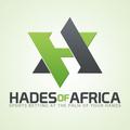 Hades of Africa (@hadesoafrica) Avatar