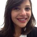 Lívia Amatto (@amattolivia) Avatar