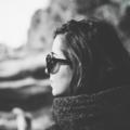 Jenn  (@jennbedoya) Avatar