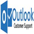 Outlook Helpli (@kamleshaddventure) Avatar
