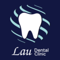 Lau Dental Clinic & Surgery Sri Petaling (@laudentalsurgery) Avatar