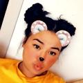 Savanah (@vanah147) Avatar