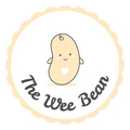 The Wee Bean (@theweebean) Avatar