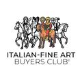 Italian-Fine Art Buyers Club (@italianfineart) Avatar