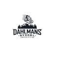 Dahlmans Sport & Fritid (@dahlmans) Avatar
