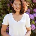 Vilda (@vildaazwar) Avatar