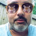 Joseph Godinez (@g26354) Avatar