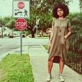 Tanicia B (@tanicia_b) Avatar