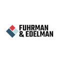 Fuhrman & Edelman (@glennfuhrman) Avatar