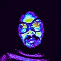 Isaac Revelo (@r3v15) Avatar