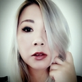 Hilly Yeun (@hillinatrix) Avatar